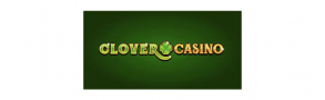 Clover Casino review