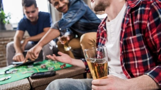 How to Find Online Casino Cheaters