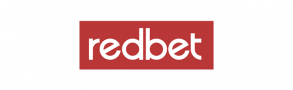 Redbet Casino Review: Top Pick for Live Casinos