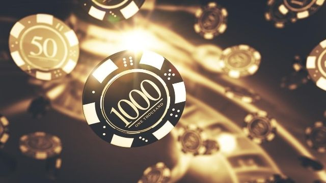 How to Find Online Casino Cheaters gambling