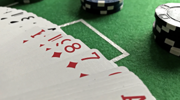Best Online Casino – Factors to Consider