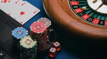 Some Tips on How to Find Online Casino Cheaters
